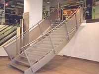Hier der Text zur Treppe Hier der Text zur Treppe Hier der Text zur Treppe Hier der Text zur Treppe