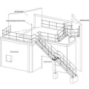 Biogasanlage Wiederstedt