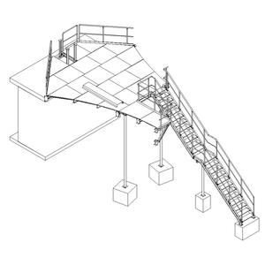 Biogasanlage Karsdorf