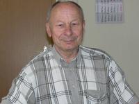 Willi Kuhla