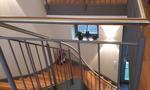 Wohnraumtreppe in Vetschau
